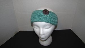 headban