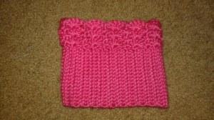 pinkthing